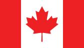 Canadian-Flag-2