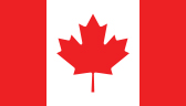 Canadian-Flag-2