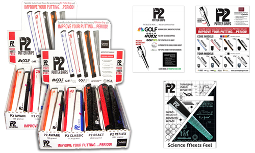 P2-Putter-Grips-2018-PGA-Show-Special-1