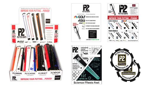 P2-Special-Full-Kit-Retailer-1